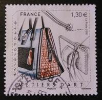 FRANCIA 2018 - 5209 - Frankreich