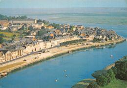 80-SAINT VALERY SUR SOMME-N°3735-D/0317 - Saint Valery Sur Somme