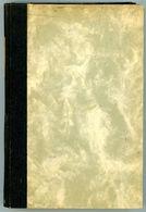 69. - 72. Grobe Auktion 1941 Bis 1943 Gebunden - Sehr Selten - Catalogi Van Veilinghuizen