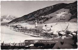 Oberau 936 M Im Hochtal Wildschönau, Tirol - (Austria) - Kufstein