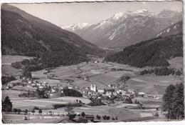 Steinach Am Brenner 1050 M - Ski U. Berglifte -  Tirol - (Austria) - Steinach Am Brenner