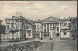 Bruxelles - Palais De La Nation - HP1666 - Monumenti, Edifici