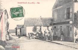 77.n°59373.dainville.bas - Francia