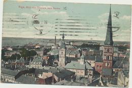 64-699 Latvija Lettland Latvia Riga - Letonia