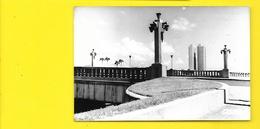 RECIFE Pernambuco Vista Parcial (Fotopan) Brésil - Recife
