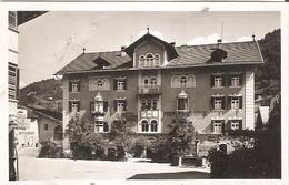 465/FP/19 - ALBERGHI - CHIUSA D'ISARCO (BOLZANO): Hotel Posta - Bolzano