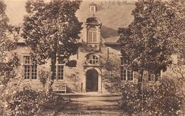 Vincken's Mote 1655 Coutrai KORTRIJK - Kortrijk