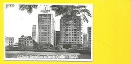 RECIFE Santalice E Quarte Coelho Siemens () Brésil - Recife