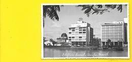 RECIFE Edificio ESSO () Brésil - Recife