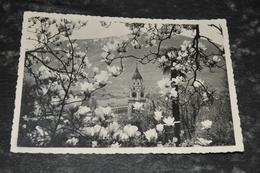7204      MERANO - 1957 - Merano