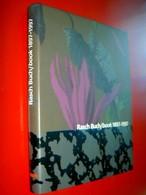 Rasch Buch  / Book  1897-1997   Papier Peint / Art Histoire - Autres