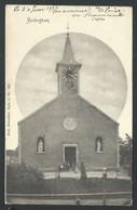 +++ CPA - ANDERGHEM - AUDERGHEM - OUDERGEM - L'Eglise - Nels Série 11 N° 395   // - Oudergem - Auderghem