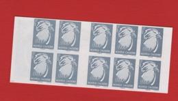 Nouvelle Calédonie 2006 C 976 Carnet °° Oiseau  (Wp9) / Bird - Markenheftchen