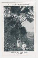 OR447 - Missions Des Pères Maristes En Océanie - Jeunes Filles De La Colonie Indienne Des ILES FIDJI - Fiji