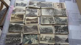 France ;Haute Savoie  Lot De 900 CPA Et Format CPA - Postales