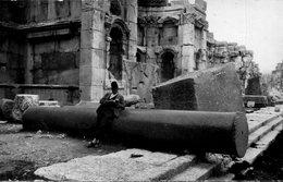 SYRIE(CARTE PHOTO) - Syrie