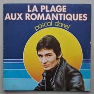 - PASCAL DANEL - La Plage Aux Romantiques - - Autres - Musique Française