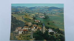 SAINT  MARTIN EN HAUT Rochefort - Francia