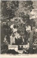 CORSE CPA  PORTO - Site Pittoresque - Très Bon état - Other Municipalities