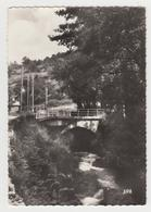 NO07 - Environs De SAURAT - Pont Sur Le Saurat - Frankreich