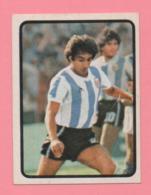 Figurina Panini 1982/83 - Diego A. Maradona - Trading Cards
