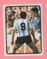 Figurina Panini 1982/83 - Paolo Rossi - Trading Cards