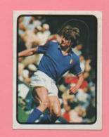 Figurina Panini 1982/83 - Giancarlo Antognoni - Trading Cards