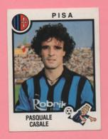 Figurina Panini 1982/83 - Pisa, Pasquale Casale - Trading Cards