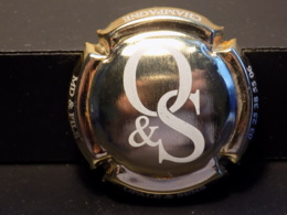 MUSELET LOT1 - Other