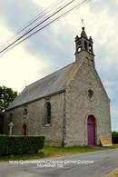 Questembert (56)- Chapelle Sainte-Suzanne (Edition à Tirage Limité) - Questembert