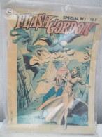 Flash Gordon N° Special  N° 1  - 350 Gr  1982 - Livres, BD, Revues