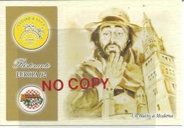 Modena 6.9.2010, 3° Anniversario Della Scomparsa Del Maestro Luciano Pavarotti. - Cantanti E Musicisti