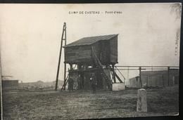 Casteau 1 - Mons