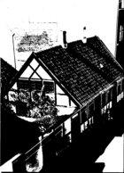 Denmark Odense The House Where Hans Christian Andersen Spent His Childhood - Denmark