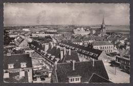101647/ GRAVELINES, Petit-Fort-Philippe, Panorama - Gravelines