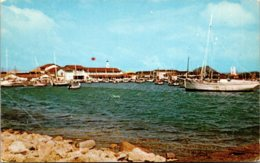 Aruba Harbor View - Aruba