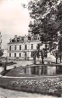 87-SAINT YRIEIX LA PERCHE-N°3745-E/0283 - Saint Yrieix La Perche