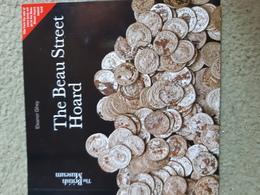 Eleanor Ghey, The Beau Street Hoard, British Museum, 2014, 48p - Livres & Logiciels