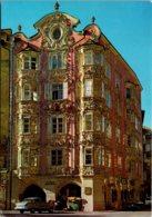 Austria Innsbruck Helblinghaus - Innsbruck