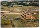 32 - Gers /  NOGARO : Le Circuit Automobile - Nogaro