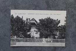 Andernos Les Bains 33510 Villa Pierre Raphael 168CP02 - Andernos-les-Bains