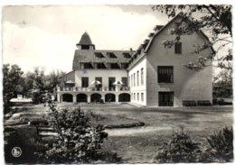 Bredene A/Zee - Villa Du Bon Marché - Bredene