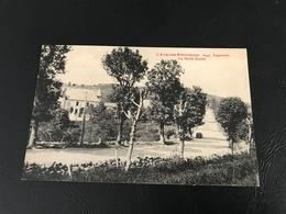 L'Aveyron Pittoresque - 2944 - LAGUIOLE La Borie Haute - - Laguiole