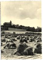 Biez (Grez-Doiceau) - Preventorium Leon Poriniot - Vue Sur Le Village - Grez-Doiceau