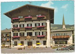 Kirchberg: CITROËN GS BREAK - Gasthof 'Bräu' - (Tirol, Austria) - Voitures De Tourisme