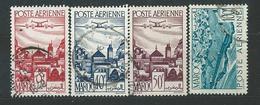 MAROC  PA  LOT N°  60....  OB  TB  2 - Maroc (1891-1956)