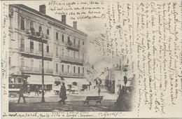 [42] Loire > Roanne Rue Du Phinx - Roanne