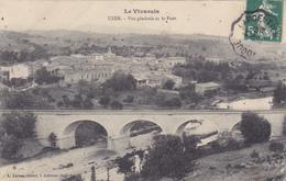 (46)   UZER - Francia