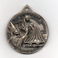 Italia - Medaglia Papa Giovanni Paolo II° - Pont. Max - (MW2489) - Italia