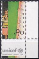 ISRAEL 1989 Mi-Nr. 1124 ** MNH - Israel